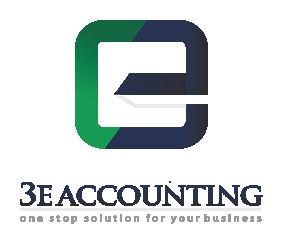 3E Accounting