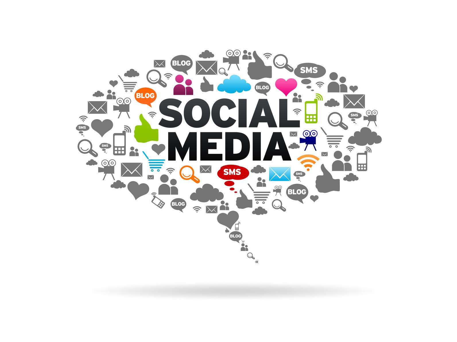 http://www.itsolution.com.sg/wp-content/uploads/2015/01/Image-SMM-Social-Media.jpg