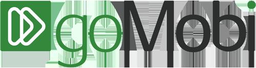 Image-Website-goMobi-Logo