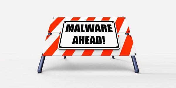 GeoTrust Anti-Malware Scan