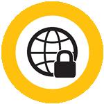 Symantec safe site