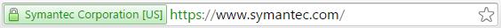 SSL with EV