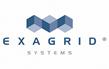 icon-partners-exagrid