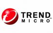 icon-partners-trend-micro
