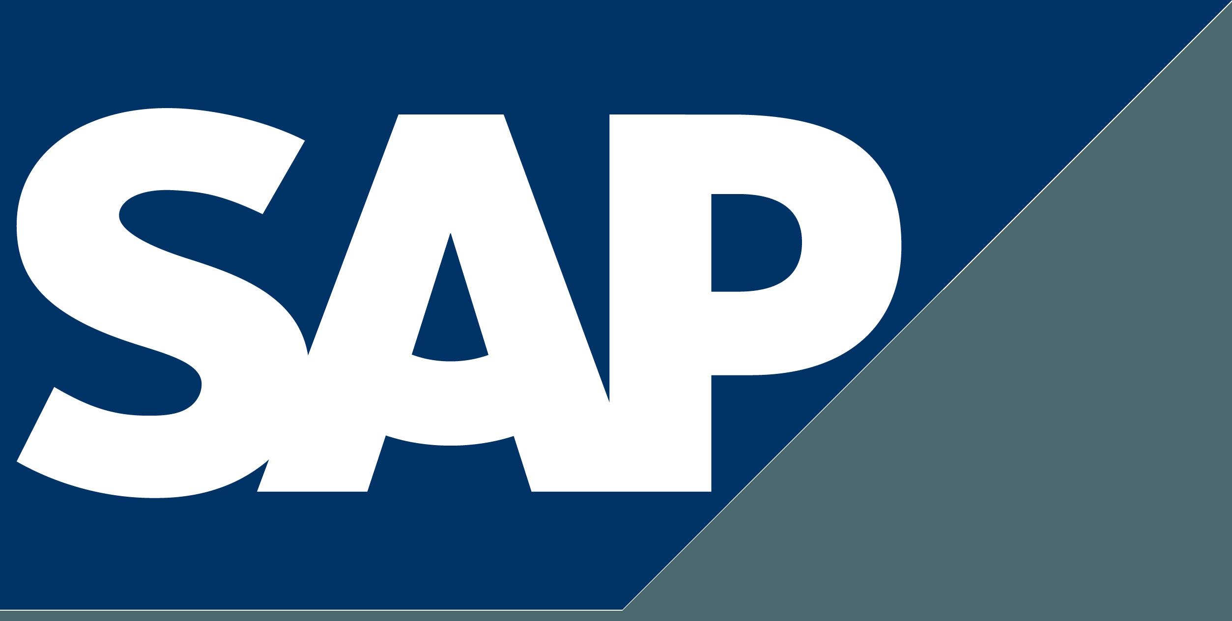 image-sap