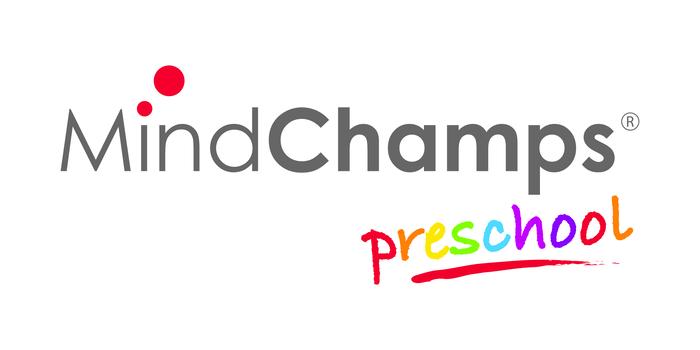 Our Client - Mindchamps Preschoo