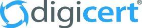 DigiCert SSL Certificates