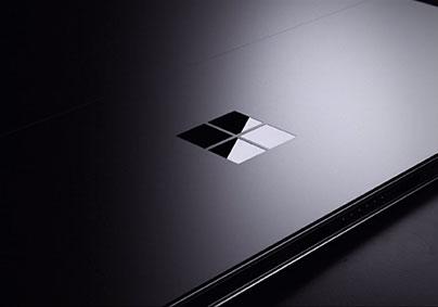 Microsoft - Surface Pro