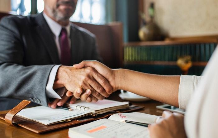 DigiCert Completes Its Acquisition of Symantec