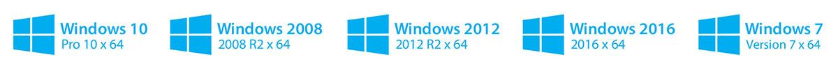 Windows Type