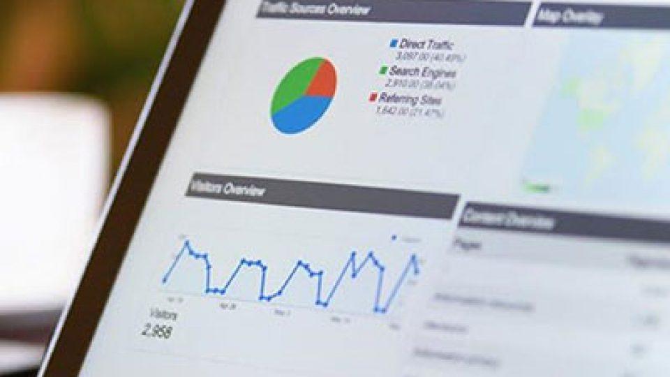 SEO – On Page Optimization
