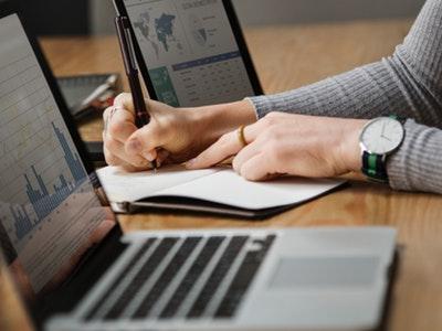 WordPress On-Page SEO Best Practices Checklist 2018