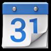 31 calender icon