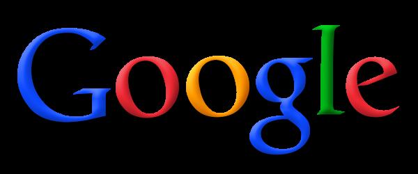 google official text