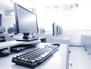 Keyboard, computers