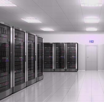 data container