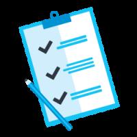 service notepad