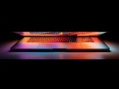 The Risks of Domain Validated DV SSL Certificates