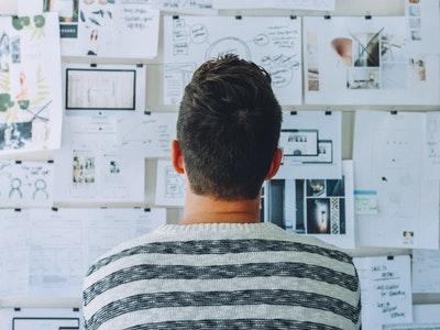 5 Disruptive Marketing Tactics
