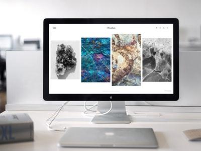 7 Best WordPress Alternatives for Web Designers