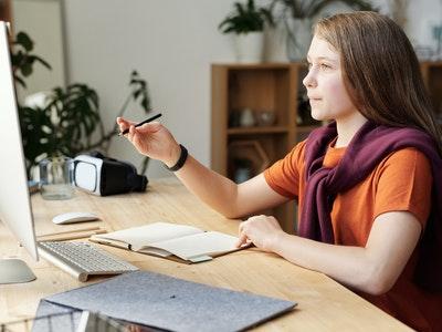 5 Basic Tricks on Writing Sales Copy for Marketing