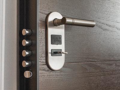 Safeguarding Display Equipment with Locking Kits