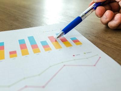 The Concept of Marketing Metrics