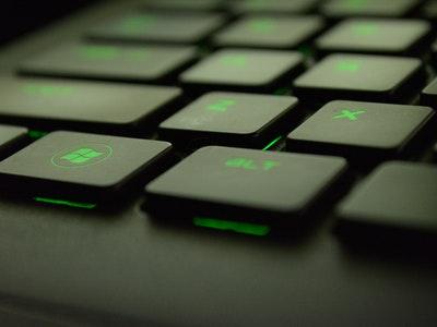 Windows Virtual Desktop Infrastructure Hosting